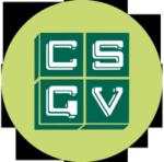 Logo CSGV