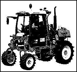 silhouette_tracteur_loiseau